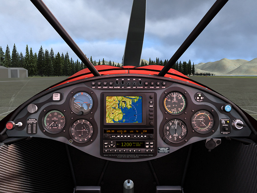 icon airplane reviews with 8509 Carbon Cub on Future Of Flying Could Be Supersonic Superfast Windowless Planes also Health And Wellness Clipart 4 moreover Product also 1485442546m display as well 8509 Carbon Cub.